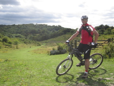 Link to Cycling Trips